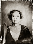 Collodion Wet Plate Ambrotype Tintype 017