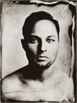 Collodion Wet Plate Ambrotype Tintype 044