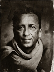 Collodion Wet Plate Ambrotype Tintype 053