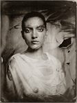 Collodion Wet Plate Ambrotype Tintype 056