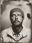 Collodion Wet Plate Ambrotype Tintype 059