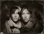 Collodion Wet Plate Ambrotype Tintype 065