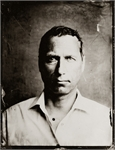 Collodion Wet Plate Ambrotype Tintype 069
