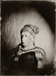 Collodion Wet Plate Ambrotype Tintype 076