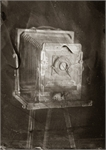 Collodion Wet Plate Ambrotype Tintype 080